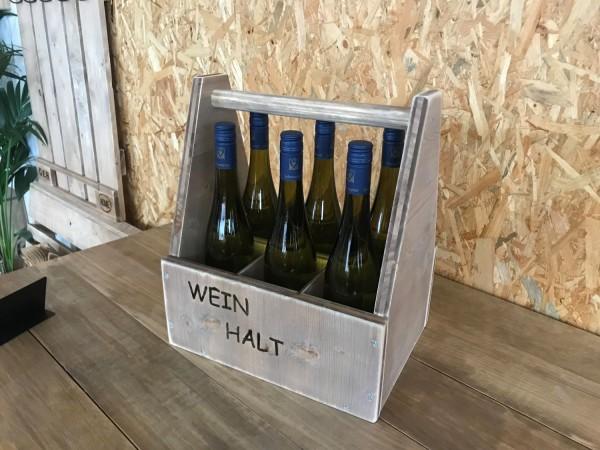 Weintragerl
