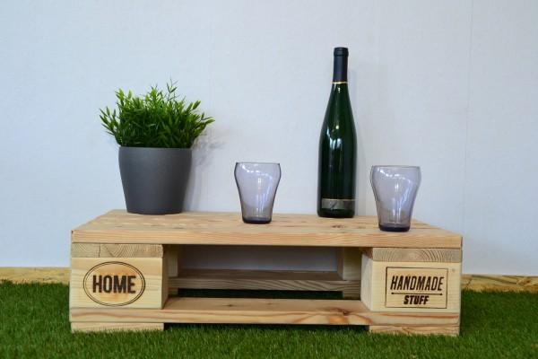 Tisch Hanna