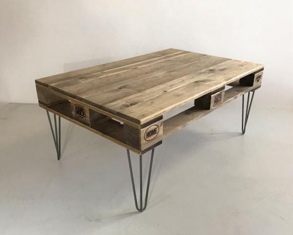Tisch Helga