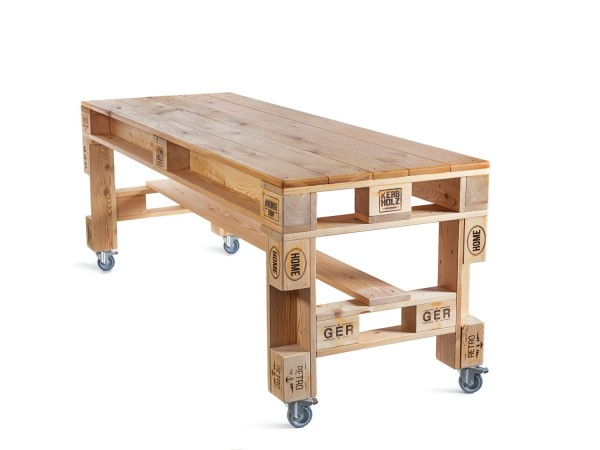 Tisch Horst