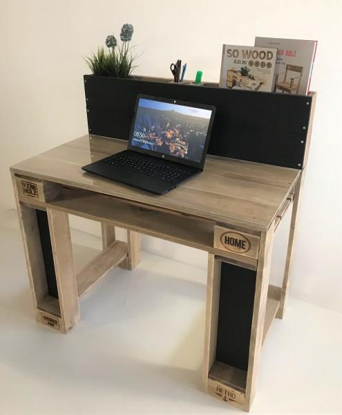 Schreibtisch Hermine