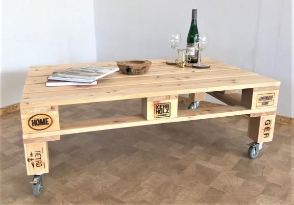 Tisch Hilde