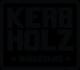 Kerbholz GmbH & Co. KG